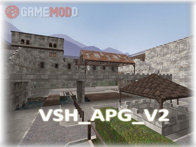 VSH_APG_V2