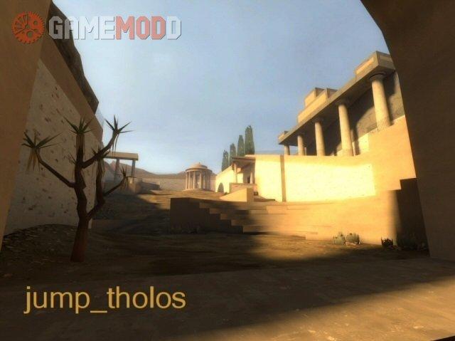 jump_tholos