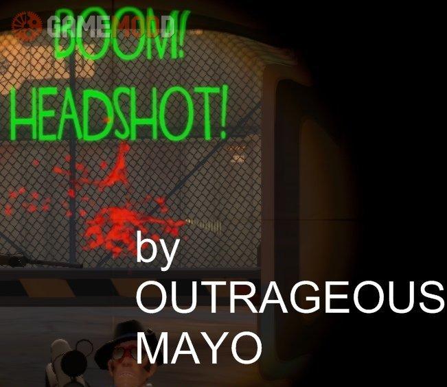 BOOM! HEADSHOT v2