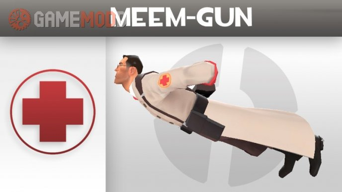 The Meem-Gun