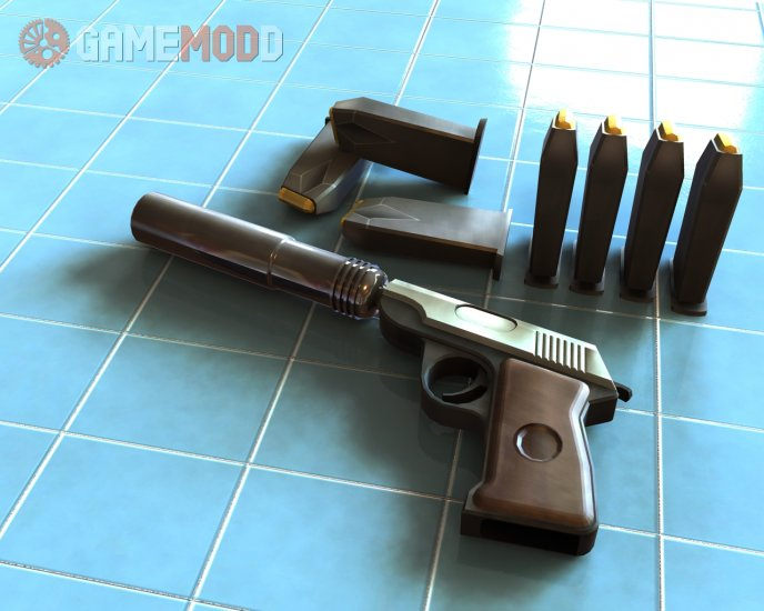 TF2U_Pistol