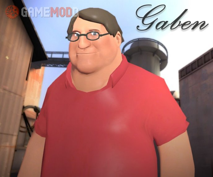 Gaben