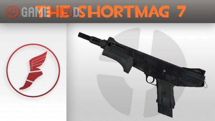Shortmag 7