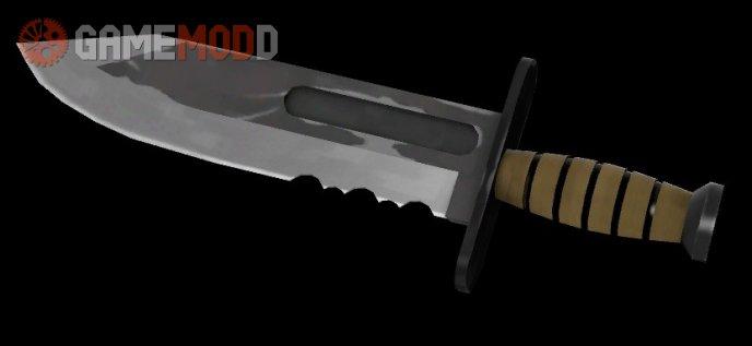 The Bastard Backguard