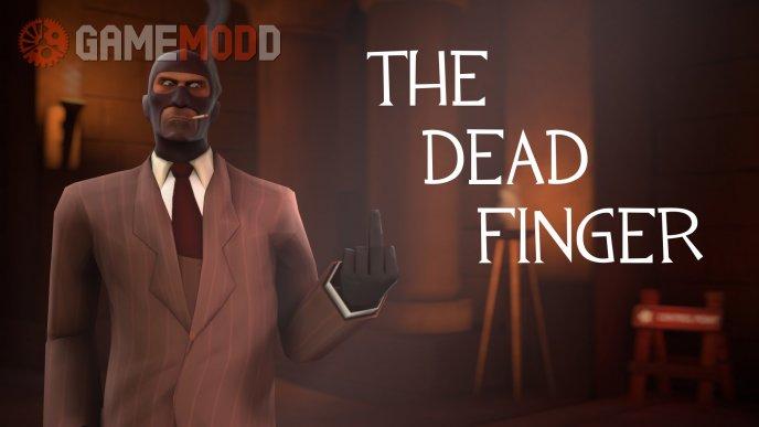 The Dead Finger