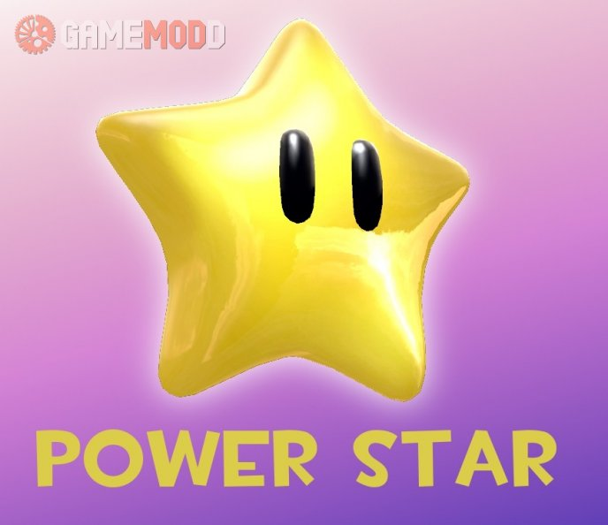 Power Star Intel