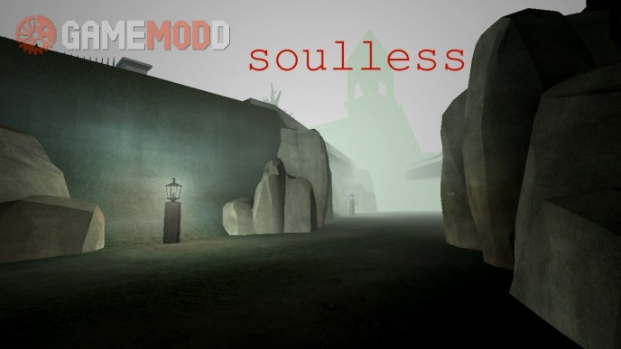 soulless_v1