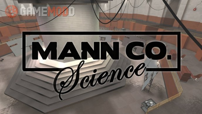 mpc_manncoscience_v2