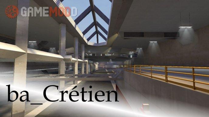 ba_chretien_v1c