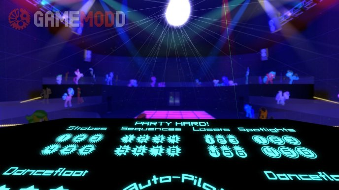 mlp_DJ_Pon3s_clubV4