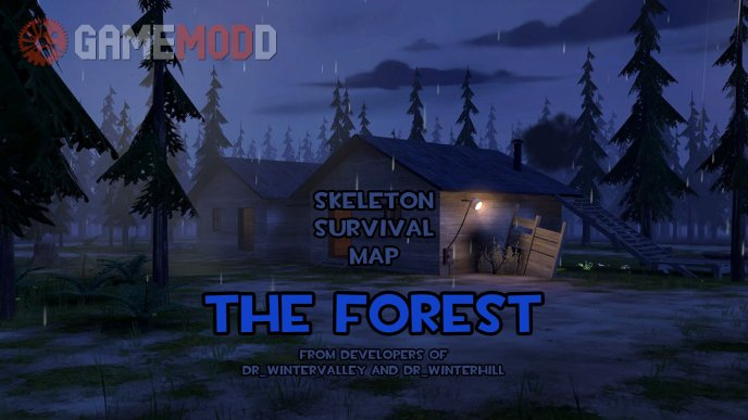 sv_theforest_alpha