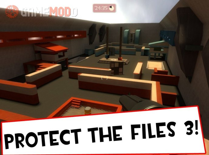 protectthefiles3p1