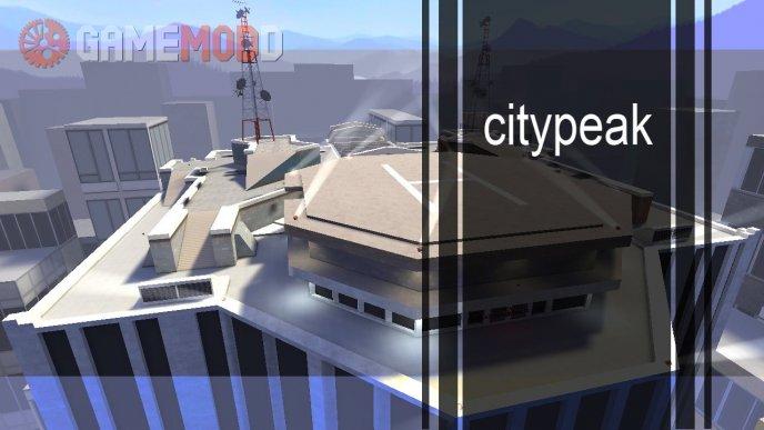 sb_citypeak_v1