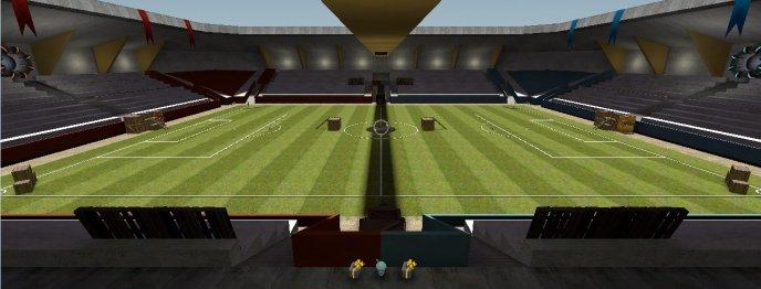pass_stadium