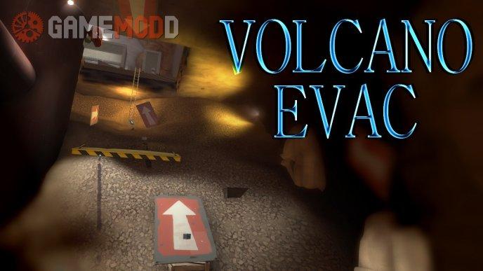 zf/szf_volcanoevac_v7