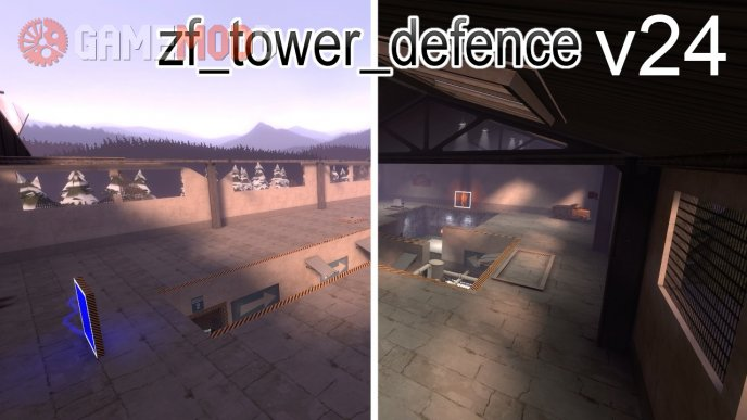 zf_tower_defence_v24