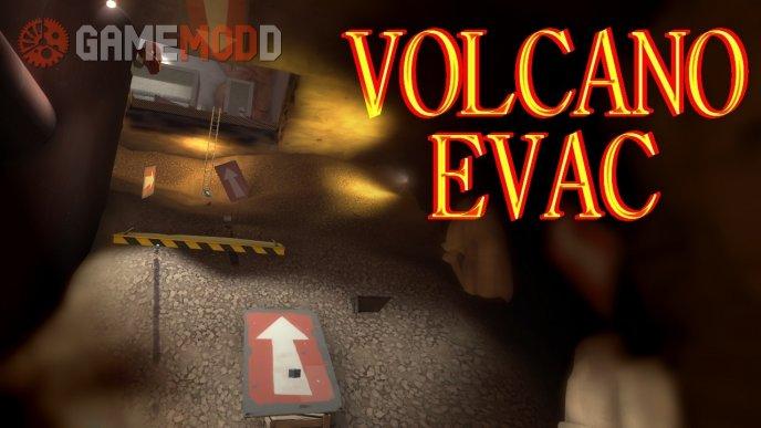 szf_volcanoevac_v6