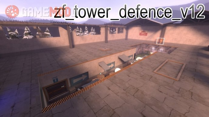 zf_tower_defence_v12