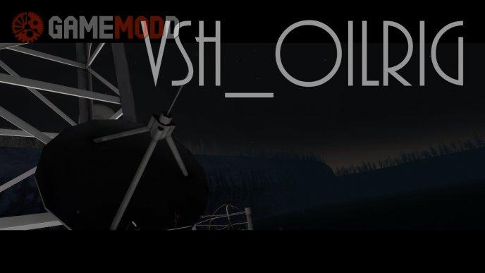 vsh_oilrig_v18