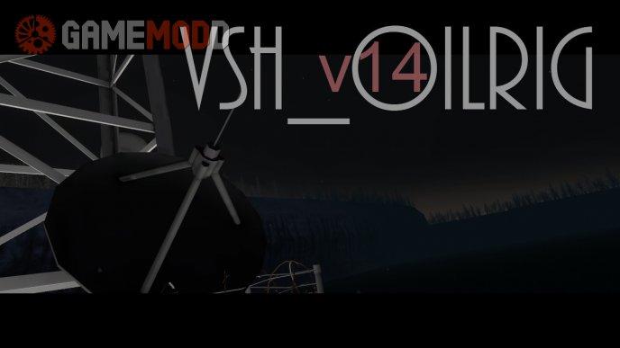 vsh_oilrig_v14