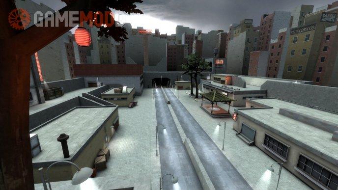 vsh_streets_v3