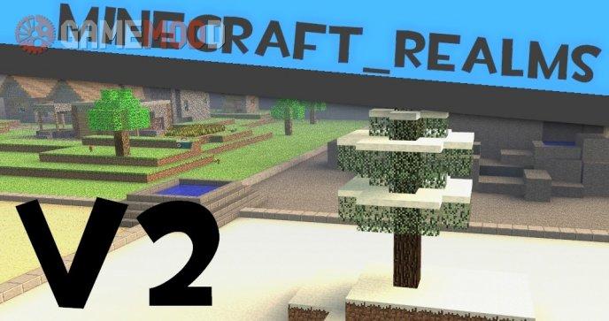 Trade_Minecraft_Realms_V2