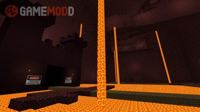Trade_Minecraft_Neon_v63_xmas