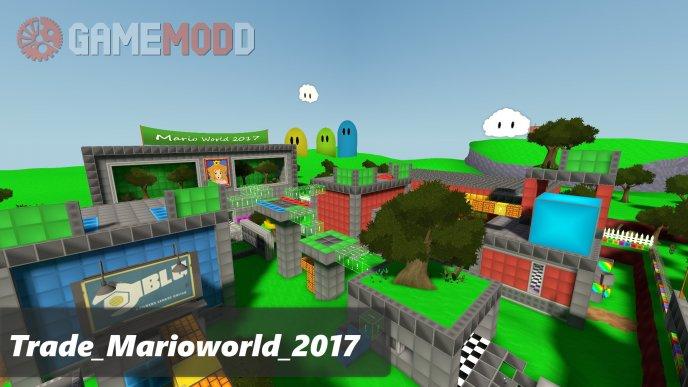 Trade_Marioworld_2017