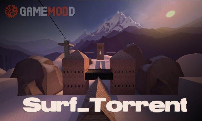 Surf_Torrent_V1b