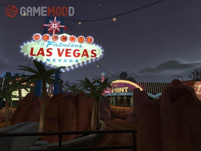 PLR_Vegas_B01