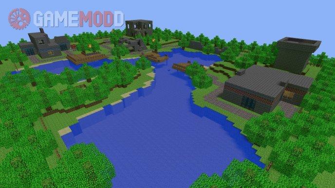 pl_minewoods_b3