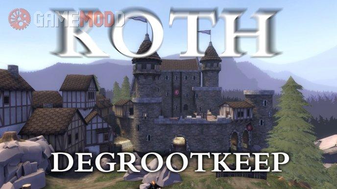 koth_degrootkeep_v10