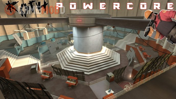 koth_powercore_v1