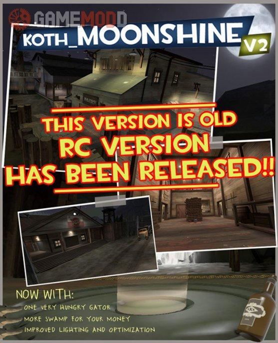 koth_moonshine_v2