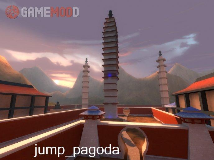 jump_pagoda