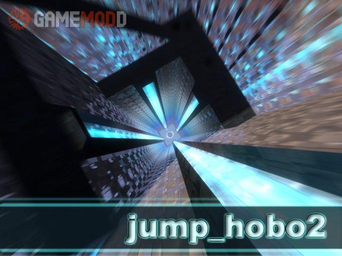jump_hobo2