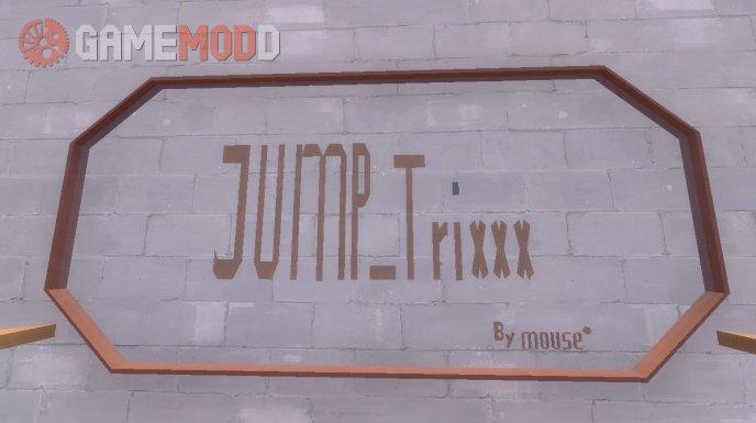jump_trix