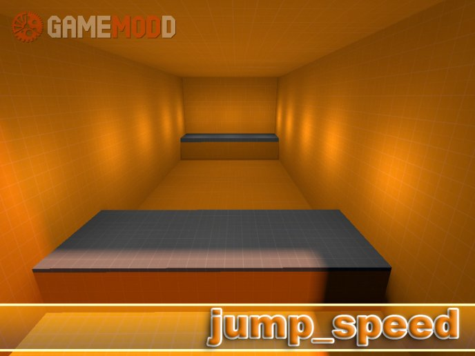 jump_speed