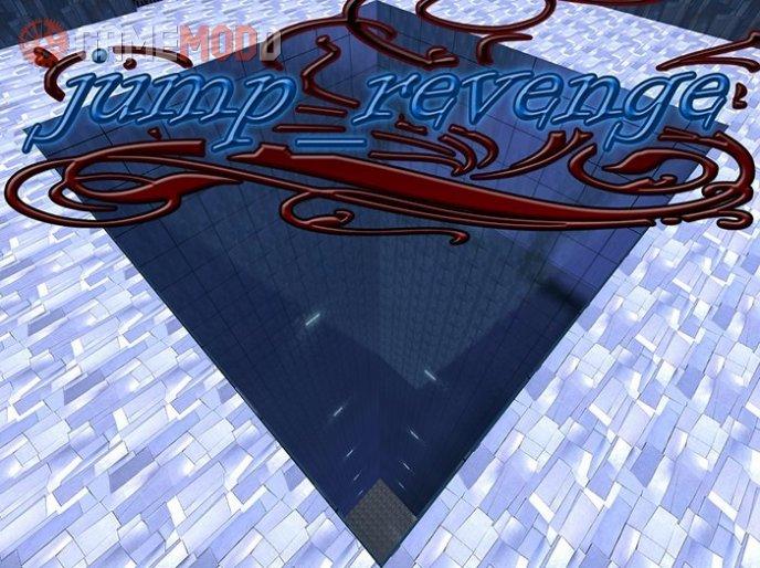 jump_revenge