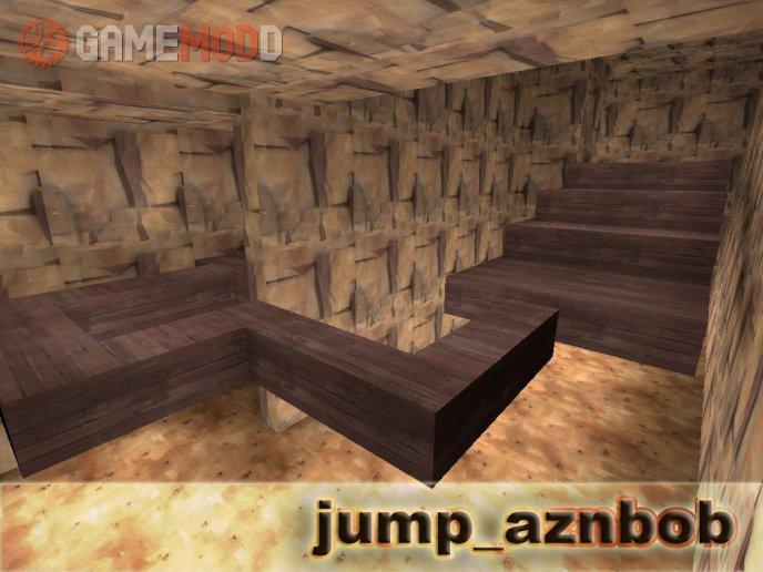 jump_aznbob