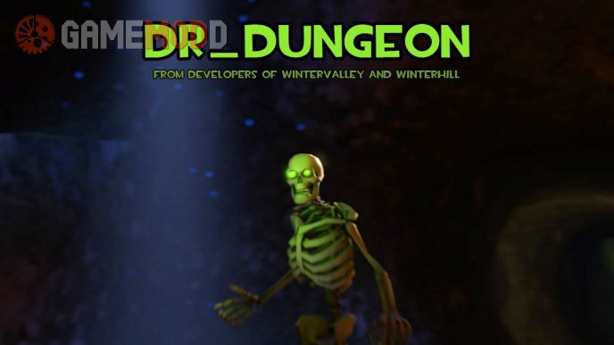 dr_dungeon_beta