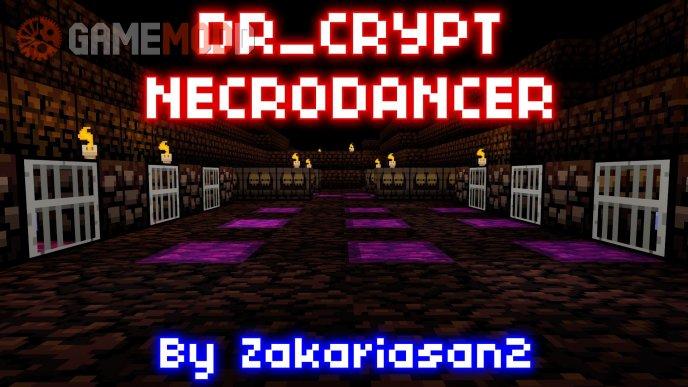 dr_cryptnecrodancer_v6