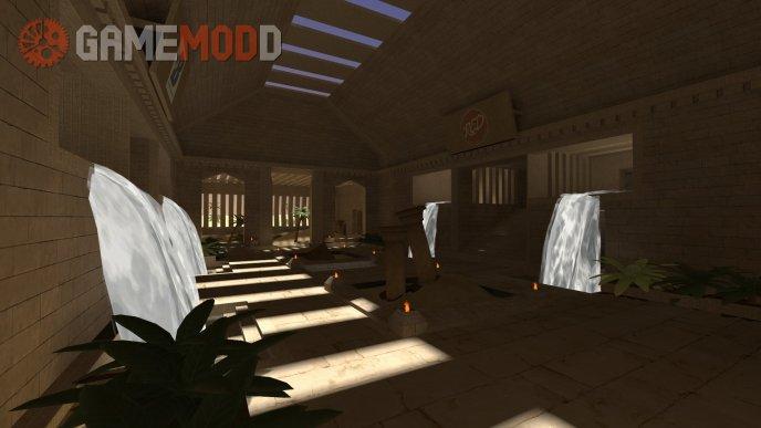 dm_temple_v8