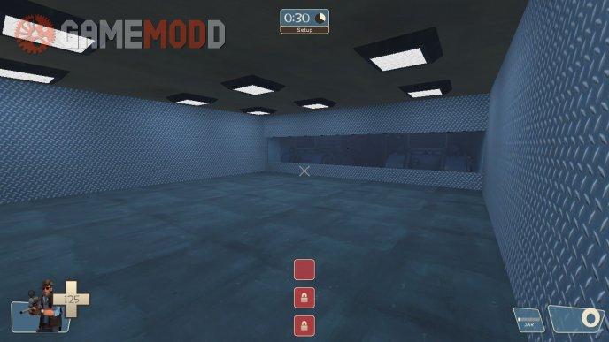 cp_bunker_beta