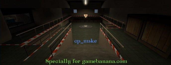 cp_nuke