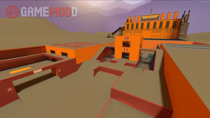 cp_Orange_Industries