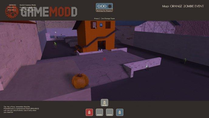 cp_orange_zombie_event