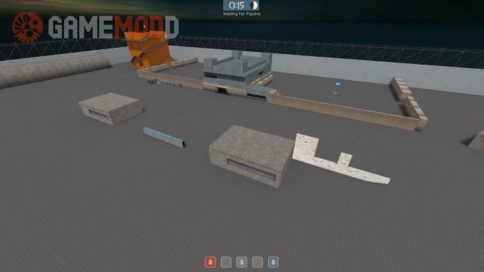 CP_Orange_bases