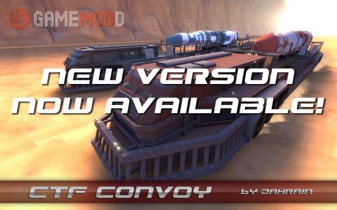 ctf_convoy