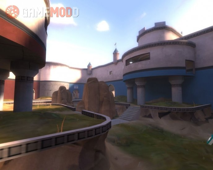 ctf_stronghold_b5